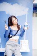 奶茶加盟店应该怎样应付淡季呢?